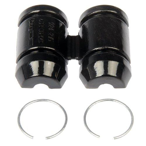 Dorman 924-275 Fuel Door Release Repair Kit for Honda Civic (Gas Line Repair Kit compare prices)