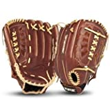 Louisville Slugger 125S1300 125 Series 13 inch Softball Glove