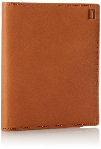 Hartmann Belting Collection Passport Jacket, Heritage Tan, One Size
