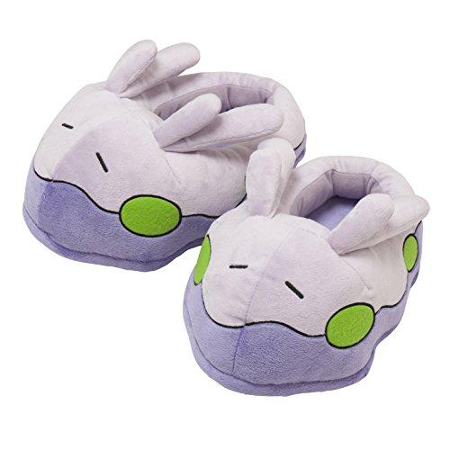 Lo-Que-De-Zapatillas-de-Pokemon-Center-Original-Numera