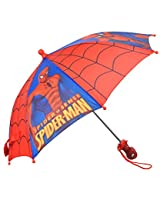Umbrella - Marvel Heroes - Captain America Incredible Hulk Iron Man