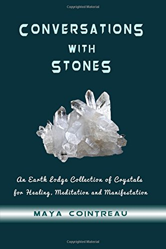 conversations-with-stones-an-earth-lodge-collection-of-crystals-for-healing-m