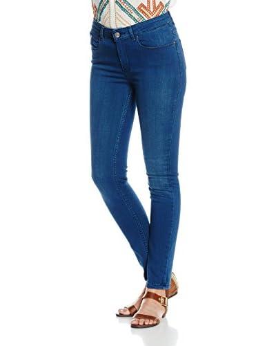 Cortefiel Jeans [Blu]