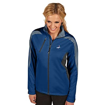 MLB Los Angeles Dodgers Women's Discover Jacket