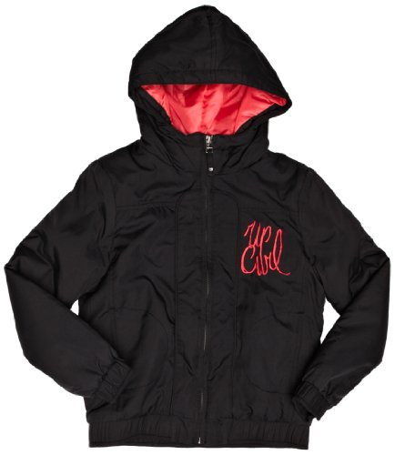 Rip Curl The Rock Single Breasted Girl's Jacket