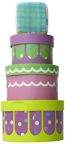 Baby Gift Baskets International Delivery : Gift kudosz baskets