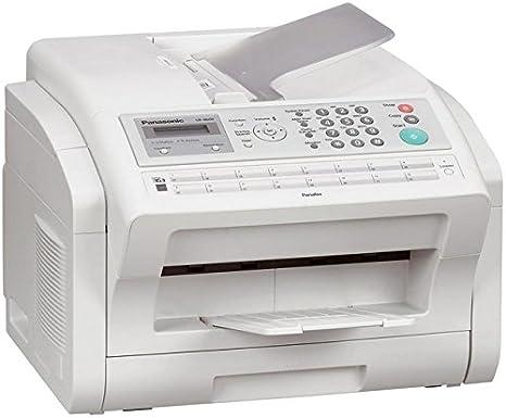 Panasonic UF-5600 Photocopieur