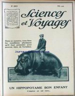sciences-et-voyages-no-253-du-10-07-1924-les-conditions-physiques-quil-faut-presenter-pour-pouvoir-f