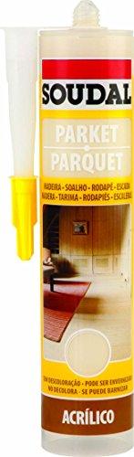 sigillante-legno-soudal-wenge-300-ml