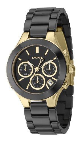 DKNY NY4915 DKNY NY4915 Reloj De Mujer