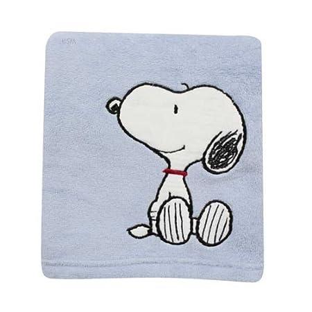 Snoopy Baby Bedding Bedtime Originals Hip Hop Snoopy