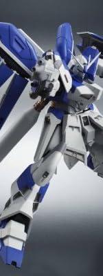 ROBOT魂 [SIDE MS] Hi-vガンダム