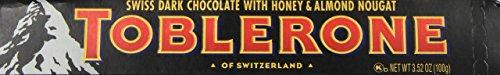 toblerone-dark-chocolate-100g
