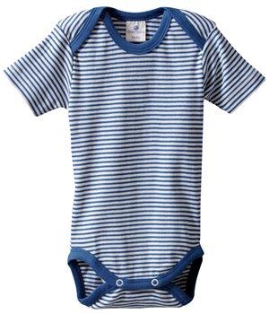 Organic Silk Clothing front-43578