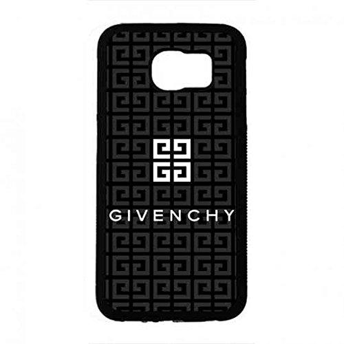 schlichtes-black-brand-logo-design-givenchy-custodia-cellulare-fur-samsung-s6-silicon-tpu-gel-handy-