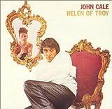Helen of Troy by Cale, John (2002-07-15)