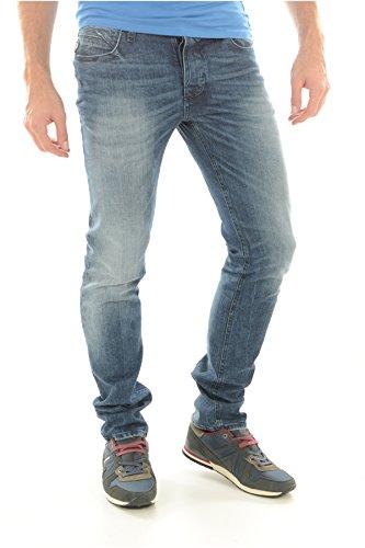 Redskins -  Jeans  - Uomo blu US 35