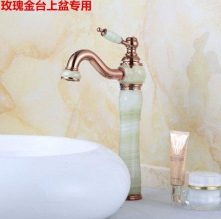 bfdgn-einfache-langlebig-und-robust-kupfer-geburstet-alle-kupfer-antik-waschbecken-wasserhahn-becken