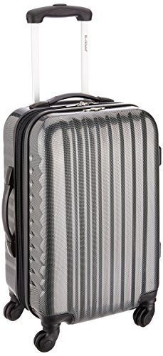 rockland-luggage-melbourne-20-inch-expandable-carry-on-carbon-one-size