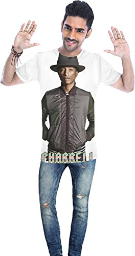 pharrell-williams-with-arbys-unisex-t-shirt-men-t-shirt-all-over-full-print-stylish-fashion-fit-cust