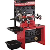 - BendPak Combination Brake Lathe, Model# RL-8500 [Misc.]