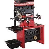 BendPak Combination Brake Lathe, Model# RL-8500