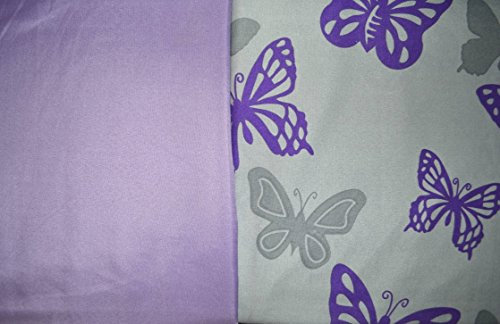 Butterfly Twin Bedding 178479 front