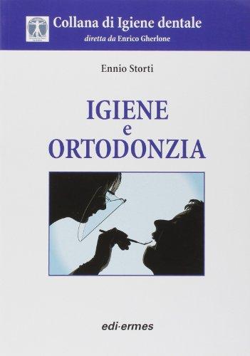 igiene-e-ortodonzia