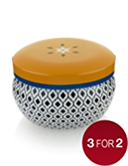 Moroccan Escape Candle