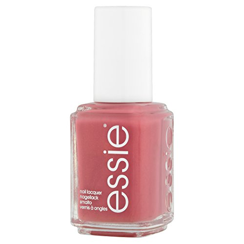 Essie, Smalto per unghie, All Tied Up N. 218, 13,5 ml