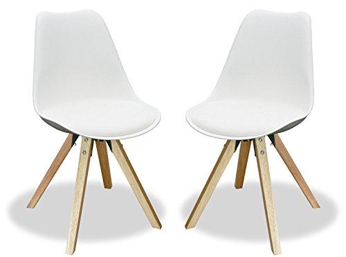 KMH-2er-Set-Designstuhl-Angie-weiss-Beine-Eiche-massiv-800055