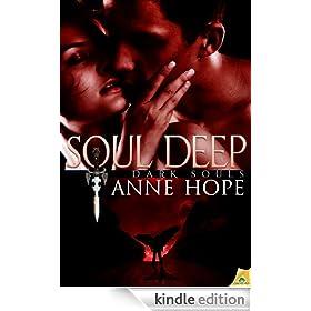 Soul Deep (Dark Souls)