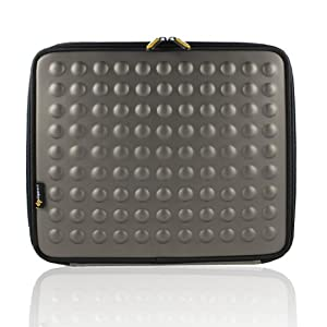 computers accessories laptop netbook computer accessories bags cases