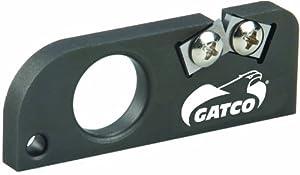 "Gatco 40006 ""MCS"" Military Carbide Sharpener"