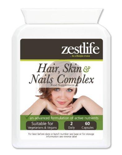 cheveux-peau-clous-support-60-gelules-offre-speciale-un-nutriment-complet-formulation-de-vitamines-d