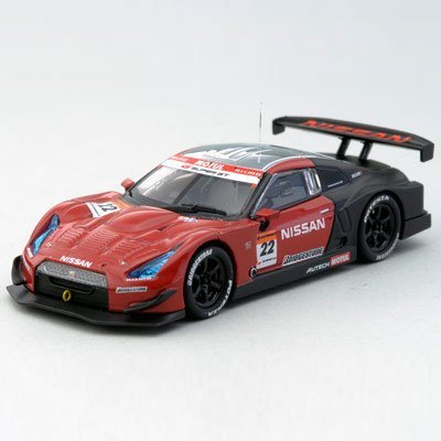 original-kyosho-1-64-motul-autech-gt-r-test-car-2008-japan-import-by-kyosho