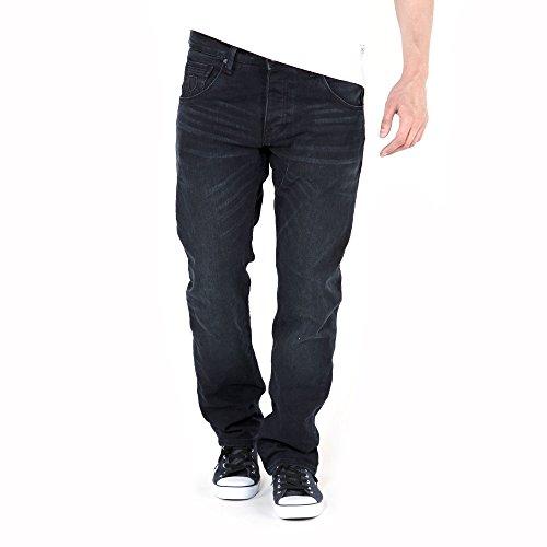 883 Police -  Jeans  - Uomo Blue 32 Short