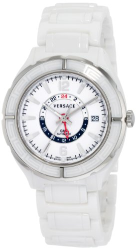 Versace 02WCS1D001 SC01