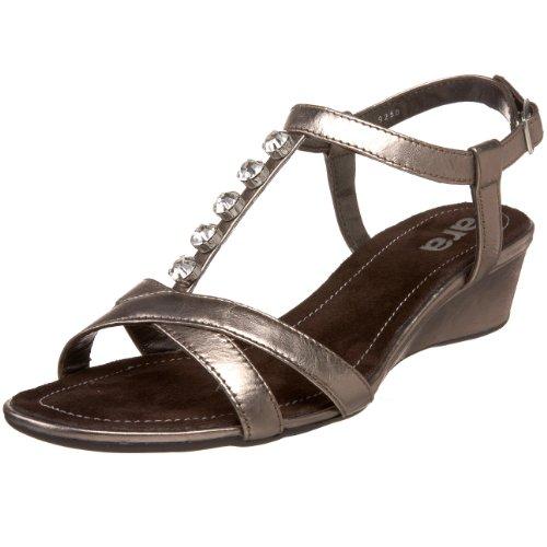 Franco Sarto Womens Ultimate Sandal   designer shoes, handbags