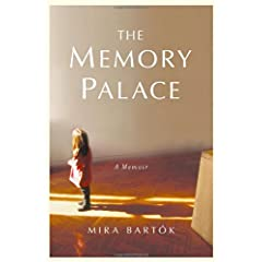 Learn more about the book, The Memory Palace: A Memoir