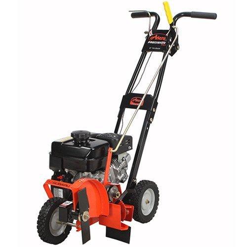 Ariens-986101-169cc-Gas-9-in-Wheeled-Lawn-Edger-CARB