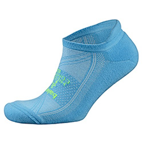 Balega Hidden Comfort Running Sock Adults