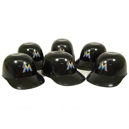 Teeburon Dave Baseball Cap