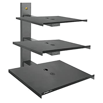 Super Jenefas Wall Mount For Dvd Player And Set Top Box And Tv Largest Home Design Picture Inspirations Pitcheantrous