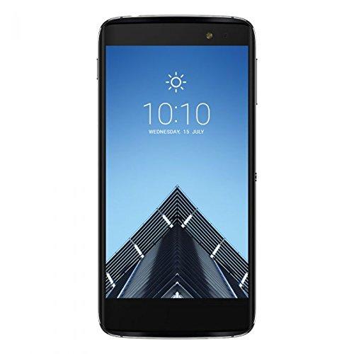 alcatel-idol-4s-factory-unlocked-phone-black-us-version