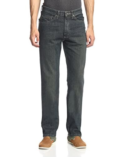 Timberland Men's Straight Fit Jean