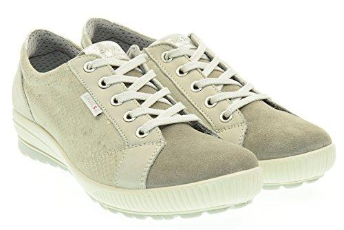 ENVAL SOFT donna sneakers basse 59360/00 40 Grigio