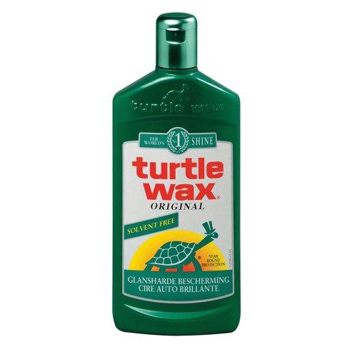 turtle-wax-1830601-tw23-original-cera-500-ml