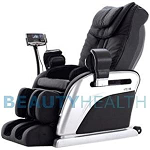 NEW Massage Chair Office Back Personal