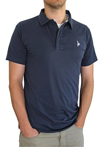 banqert-polo-grand-baie-fair-worker-payment-made-in-mauritius-100-pro-ability-cotton-poloshirt-short